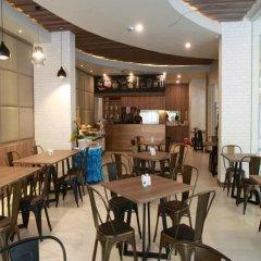 Levana Pattaya Hotel Паттайя питание фото 3