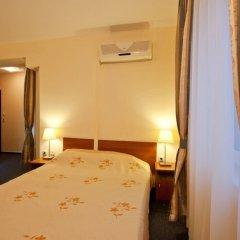 Hotel Cheap комната для гостей фото 3