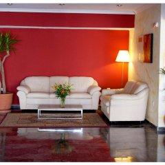 Отель Santa Marina Hotel Apartaments Греция, Кос - отзывы, цены и фото номеров - забронировать отель Santa Marina Hotel Apartaments онлайн комната для гостей