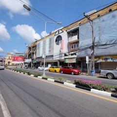 Отель At nights Hostel Таиланд, Пхукет - отзывы, цены и фото номеров - забронировать отель At nights Hostel онлайн фото 2