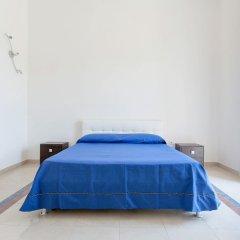 Отель Bilo Dei Parchi Италия, Лечче - отзывы, цены и фото номеров - забронировать отель Bilo Dei Parchi онлайн комната для гостей фото 4