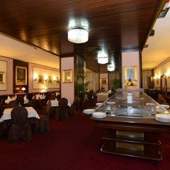 Palace Hotel питание фото 2