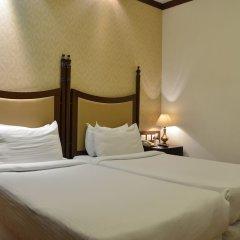 Отель Country Inn & Suites by Radisson, Delhi Satbari Индия, Нью-Дели - отзывы, цены и фото номеров - забронировать отель Country Inn & Suites by Radisson, Delhi Satbari онлайн комната для гостей фото 5