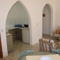 Отель Villa Bronja Мальта, Мунксар - отзывы, цены и фото номеров - забронировать отель Villa Bronja онлайн в номере фото 2