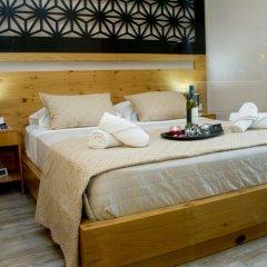 Отель Azante Boutique Suites Греция, Закинф - отзывы, цены и фото номеров - забронировать отель Azante Boutique Suites онлайн комната для гостей фото 4