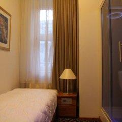 Отель Studios An Der Charite Straße Германия, Берлин - отзывы, цены и фото номеров - забронировать отель Studios An Der Charite Straße онлайн комната для гостей фото 3
