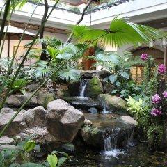 Отель Anantara Siam Бангкок фото 4