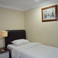 My Kent Hotel Турция, Стамбул - отзывы, цены и фото номеров - забронировать отель My Kent Hotel онлайн фото 20