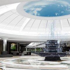 Отель Side Royal Paradise - All Inclusive интерьер отеля фото 3