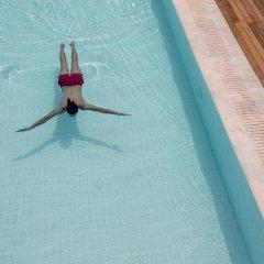 Отель Casa Cook Ibiza - Adults Only детские мероприятия