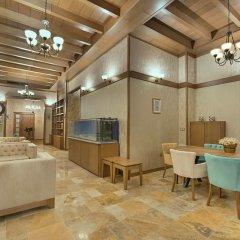 Sarikonak Boutique & SPA Hotel Турция, Амасья - отзывы, цены и фото номеров - забронировать отель Sarikonak Boutique & SPA Hotel онлайн интерьер отеля фото 3