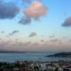 Richmond Istanbul Турция, Стамбул - 2 отзыва об отеле, цены и фото номеров - забронировать отель Richmond Istanbul онлайн пляж