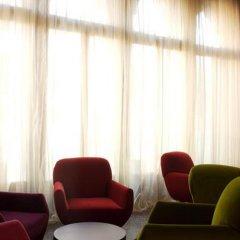 Hotel Ca' Zusto Venezia комната для гостей фото 4