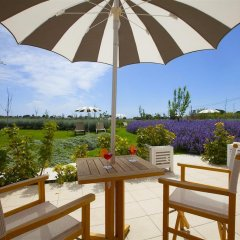 Отель Casale Milocca Италия, Аренелла - отзывы, цены и фото номеров - забронировать отель Casale Milocca онлайн фото 15