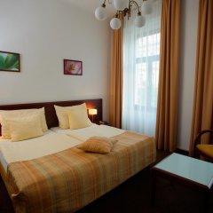 Hotel Petr комната для гостей фото 2
