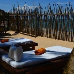 Отель Coco Villa Boutique Resort Шри-Ланка, Берувела - отзывы, цены и фото номеров - забронировать отель Coco Villa Boutique Resort онлайн спа фото 2