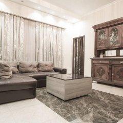 Отель Tbilisi Core: Aquarius Apartment Грузия, Тбилиси - отзывы, цены и фото номеров - забронировать отель Tbilisi Core: Aquarius Apartment онлайн интерьер отеля фото 3