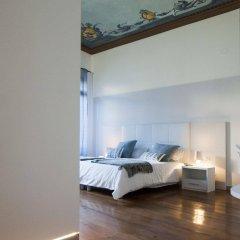 Отель Scrovegni Room & Breakfast Италия, Падуя - отзывы, цены и фото номеров - забронировать отель Scrovegni Room & Breakfast онлайн удобства в номере фото 2