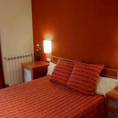 Отель Basic Confort 2 Испания, Сан-Себастьян - отзывы, цены и фото номеров - забронировать отель Basic Confort 2 онлайн балкон
