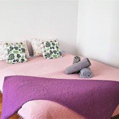 Отель Vistula Apartment Польша, Варшава - отзывы, цены и фото номеров - забронировать отель Vistula Apartment онлайн фото 8
