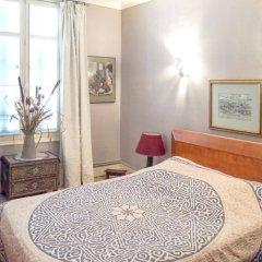 Отель With 2 Bedrooms in Saumur, With Wonderful City View and Wifi Франция, Сомюр - отзывы, цены и фото номеров - забронировать отель With 2 Bedrooms in Saumur, With Wonderful City View and Wifi онлайн фото 7