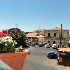 Отель B&B Mare Di S. Lucia Италия, Сиракуза - отзывы, цены и фото номеров - забронировать отель B&B Mare Di S. Lucia онлайн парковка