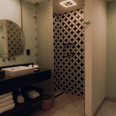 Отель Calixta Hotel Мексика, Плая-дель-Кармен - отзывы, цены и фото номеров - забронировать отель Calixta Hotel онлайн фото 20