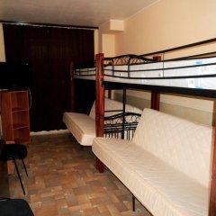 Гостиница Comfort 24 детские мероприятия