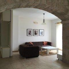 Апартаменты Apartments Muo комната для гостей фото 3