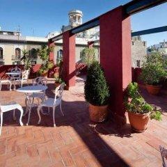 Отель Gótico Испания, Барселона - отзывы, цены и фото номеров - забронировать отель Gótico онлайн питание фото 3