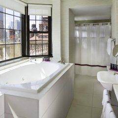 Отель Iberostar 70 Park Avenue США, Нью-Йорк - отзывы, цены и фото номеров - забронировать отель Iberostar 70 Park Avenue онлайн спа