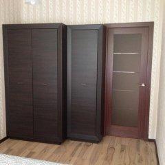Гостиница Альфа Апартаменты в Калининграде отзывы, цены и фото номеров - забронировать гостиницу Альфа Апартаменты онлайн Калининград фото 14