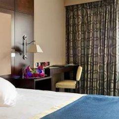 Отель Hyatt Regency Nice Palais De La Mediterranee Ницца удобства в номере фото 2