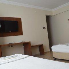 Isık Hotel Турция, Эдирне - отзывы, цены и фото номеров - забронировать отель Isık Hotel онлайн удобства в номере