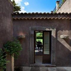 Отель Casa la Carrubbazza Италия, Сан-Грегорио-ди-Катанья - отзывы, цены и фото номеров - забронировать отель Casa la Carrubbazza онлайн фото 5