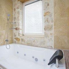 Villa Inci Турция, Калкан - отзывы, цены и фото номеров - забронировать отель Villa Inci онлайн спа фото 2