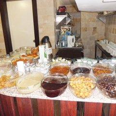 Utkubey Турция, Газиантеп - отзывы, цены и фото номеров - забронировать отель Utkubey онлайн питание фото 3