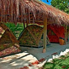 Отель Kanita Resort And Camping фото 2