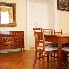 Апартаменты Bohemia Antique Apartment фото 25