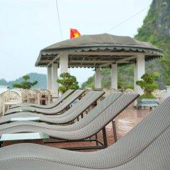 Отель La Vela Premium Cruise фото 2