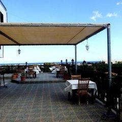 Отель Knidos Butik Otel Датча фото 16