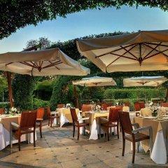 Отель The Westin Palace, Milan питание