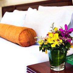 Отель City Lodge Soi 9 Бангкок питание фото 2