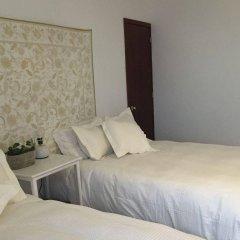 Отель Casa Canario Bed & Breakfast комната для гостей фото 4