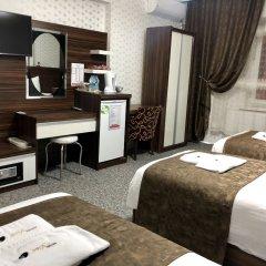 Fuat Турция, Ван - отзывы, цены и фото номеров - забронировать отель Fuat онлайн удобства в номере