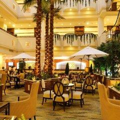 Отель Lakeside Hotel Xiamen Airline Китай, Сямынь - отзывы, цены и фото номеров - забронировать отель Lakeside Hotel Xiamen Airline онлайн питание