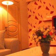Karahan Residence Турция, Стамбул - отзывы, цены и фото номеров - забронировать отель Karahan Residence онлайн интерьер отеля