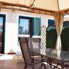 Отель Residence Del Prado Рива-Лигуре фото 2