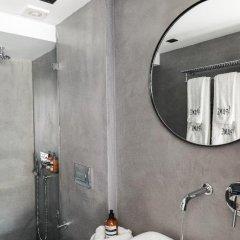 Отель Pame House Греция, Афины - отзывы, цены и фото номеров - забронировать отель Pame House онлайн фото 17