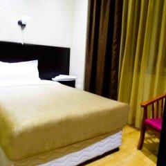 Джермук Санаторий Арарат комната для гостей